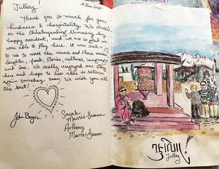 2015 guestbook 7